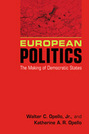 European Politics: The Making of Democratic States
