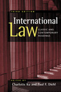International Law: Classic and Contemporary Readings, 3rd Edition