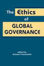 The Ethics of Global Governance