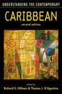 Understanding the Contemporary Caribbean, 2nd Edition