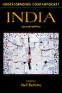 Understanding Contemporary India, 2nd edition