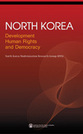 North Korea: Development, Human Rights, and Democracy