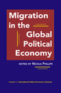 Migration in the Global Political Economy