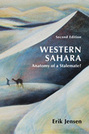 Western Sahara: Anatomy of a Stalemate?, 2nd edition