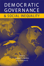 Democratic Governance and Social Inequality