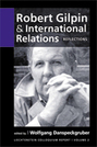 Robert Gilpin and International Relations: Reflections