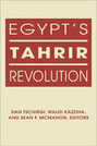 Egypt's Tahrir Revolution