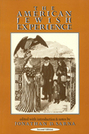 The American Jewish Experience, 2nd edition