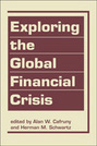 Exploring the Global Financial Crisis