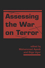 Assessing the War on Terror