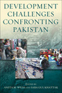 Development Challenges Confronting Pakistan