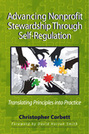 Advancing Nonprofit Stewardship Through Self-Regulation: Translating Principles into Practice