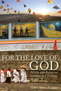 For the Love of God: NGOs and Religious Identity in a Violent World