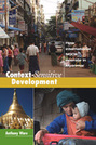 Context-Sensitive Development: How International NGOs Operate in Myanmar