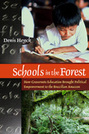 Schools in the Forest: How Grassroots Education Brought Political Empowerment to the Brazilian Amazon