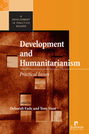 Development and Humanitarianism: Practical Issues