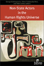 Non-State Actors in the Human Rights Universe