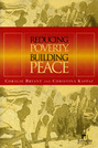 Reducing Poverty, Building Peace