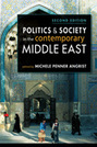 Politics and Society in the Contemporary Middle East, 2nd edition