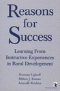Reasons for Success: Learning from Instructive Experiences in Rural Development