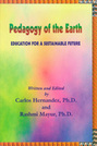 The Pedagogy of the Earth: Education for a Sustainable Future