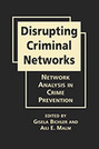 Disrupting Criminal Networks: Network Analysis in Crime Prevention