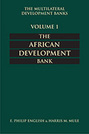 The Multilateral Development Banks: Volume 1, The African Development Bank