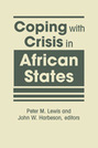 Coping with Crisis in African States
