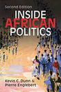 Inside African Politics, 2nd edition