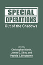 Special Operations: Out of the Shadows