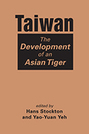Taiwan: The Development of an Asian Tiger