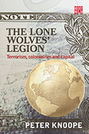The Lone Wolves' Legion: Terrorism, Colonialism, and Capital