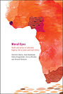 Moral Eyes: Youth and Justice in Cameroon, Nigeria, Sierra Leone, and South Africa
