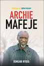 Archie Mafeje: Voices of Liberation