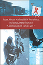 South African National HIV Prevalence, Incidence, Behaviour, and Communication Survey, 2017