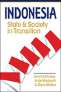 Indonesia: State and Society in Transition