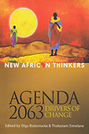 New African Thinkers: Drivers of Change