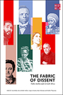 The Fabric of Dissent: Public Intellectuals in South Africa