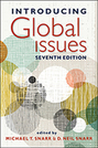 Introducing Global Issues, 7th edition