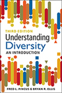 Understanding Diversity: An Introduction, 3rd edition